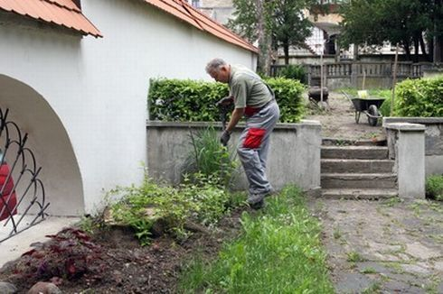 zahrada-chavivy-2_r3541.jpg