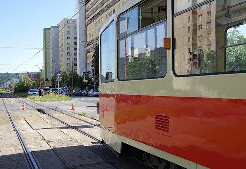 7933-7934-sa-chysta-prekonat-kolajnicovy_res.jpg