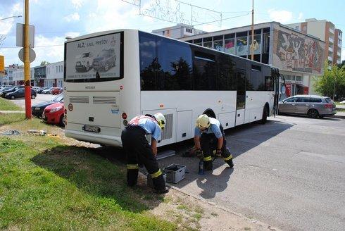zk_autobus_foto3_jo_res.jpg