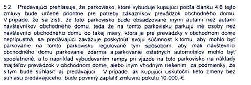 baumax_parkovisko_r947_res.jpg