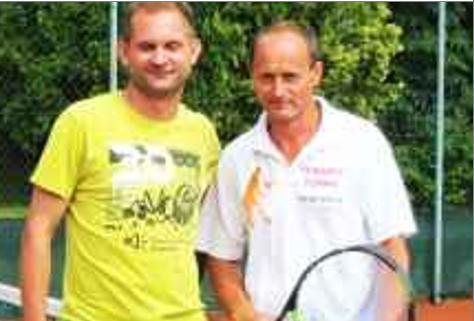 0_tenis_r6675.jpg