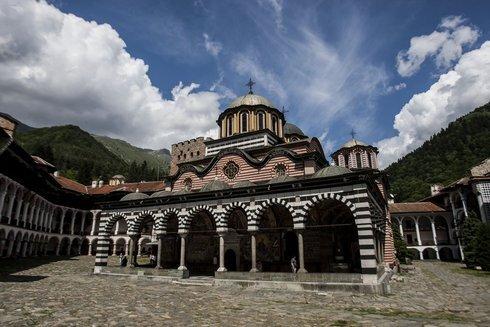 bulgaria1_res.jpg