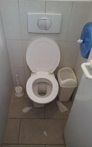 toal01.jpg