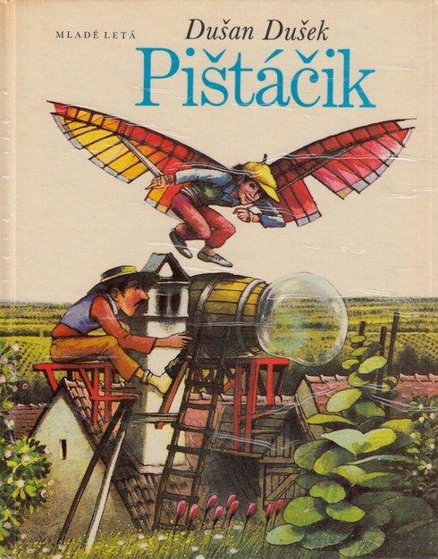 pistacik-ilustr-stano-dusik_res.jpg