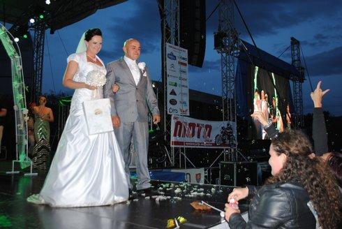 zk_motozraz-svadba2_180814_res.jpg