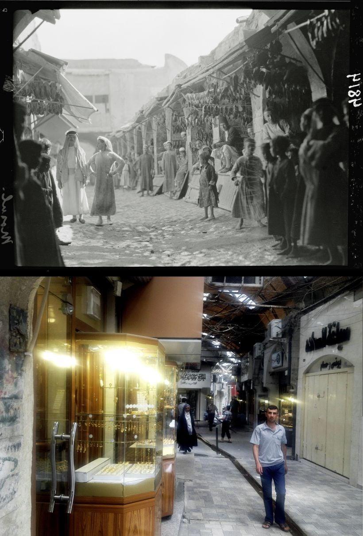 mideast-iraq-vintage-mosul-photo-gallery_r6548.jpg