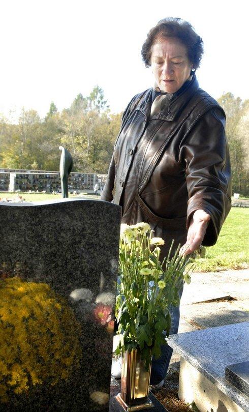 9_judy_krematoriumobzratekvety_r9961_res.jpg