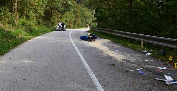 nehoda_motorka.jpg