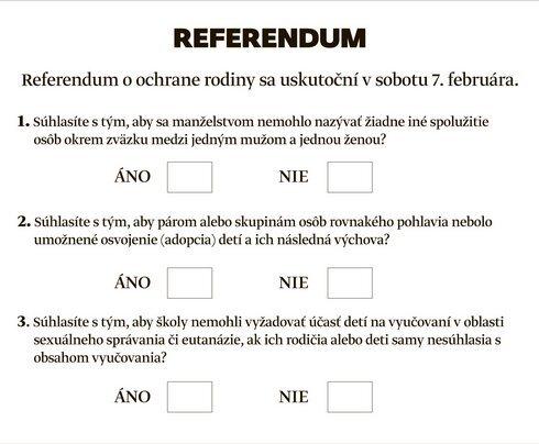 referendum_res.jpg