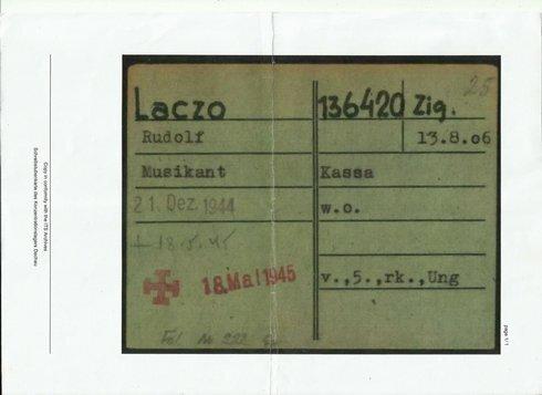 umrtny-list-lacko-archiv_res.jpg