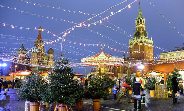 moskva_flickr.com_natalia_r5258.jpg
