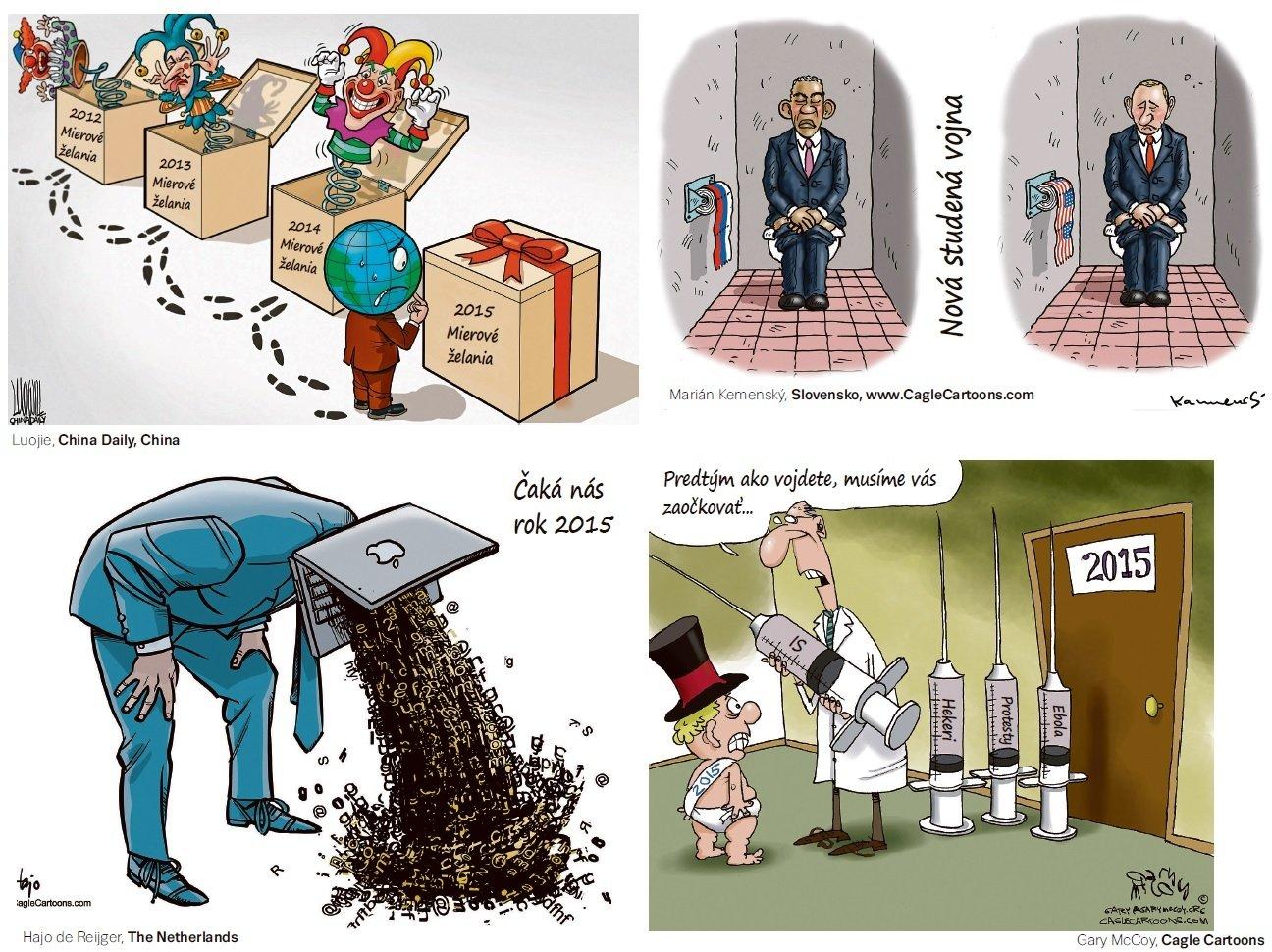 karikatury.jpg