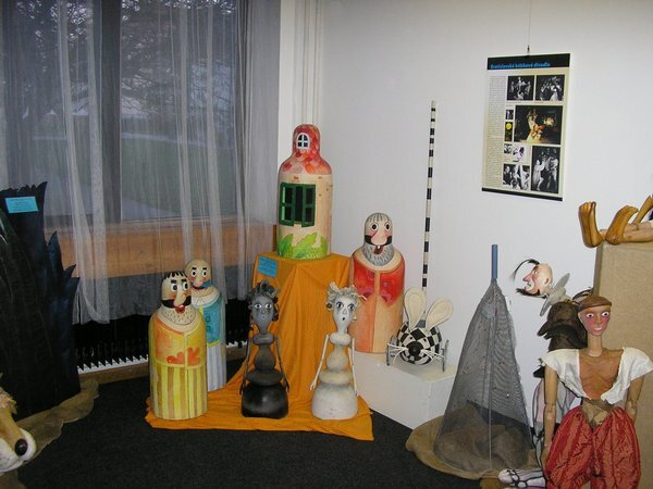 muzeum-babkarskych-kultur_res.jpg