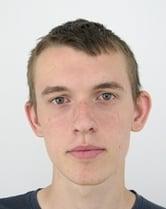 kaucik-lubomir_r1153.jpg