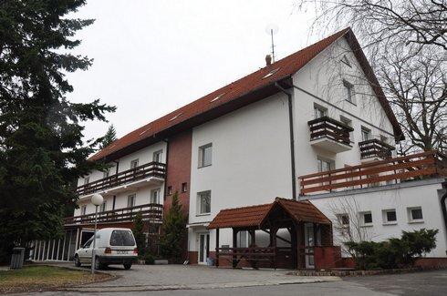 hotelpodlipou_res.jpg