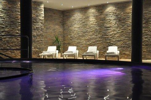hotel-aquatermal-20_res.jpg