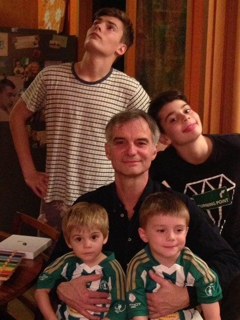 trojan-rodina-idnes_res.jpg