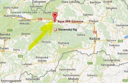 mapa_ganovce_r4340.jpg