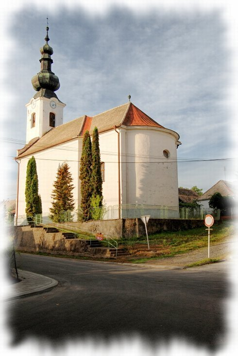 ev.-kostol_res.jpg