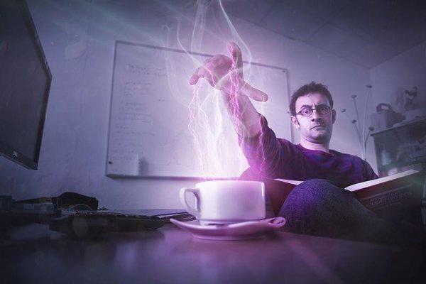 force-coffee_res.jpg