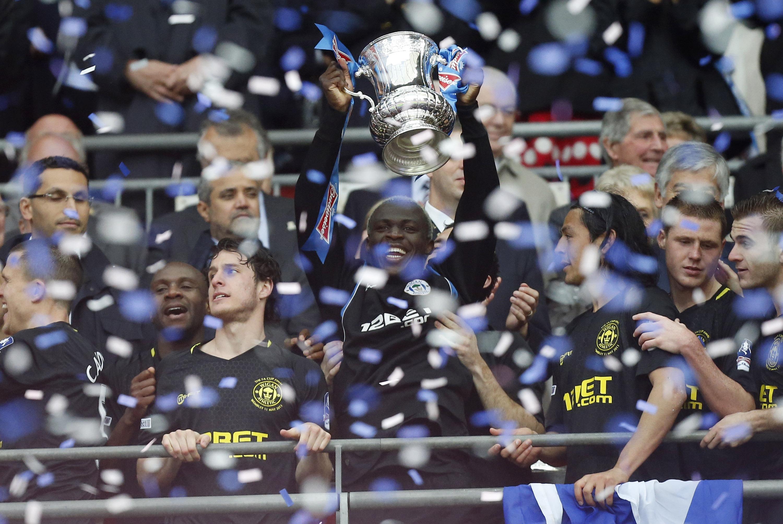 britain_soccer_fa_cup_final465874058978_r4365.jpg
