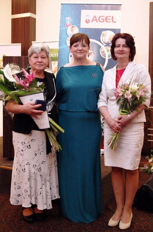 foto-2---ocenene-sestry-skupiny-agel-s-p_r8164_res.jpg