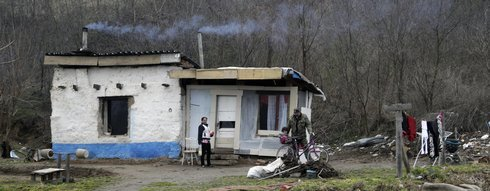 slovakia-eu-trafficked-brides750278_r864_res.jpg