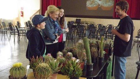 vystava-kaktusov-012_r8029_res.jpg