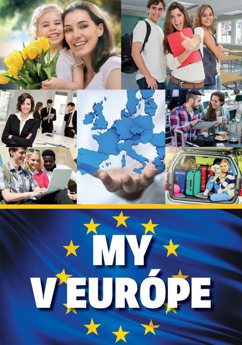 titulka-my-v-europe_r7257_res.jpg