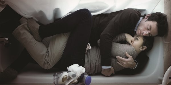 upstreamcolor_2_r6952_res.jpg