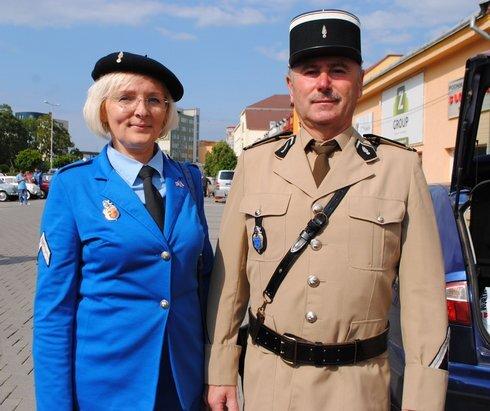 policajti-milan-potocky_r2591_res.jpg