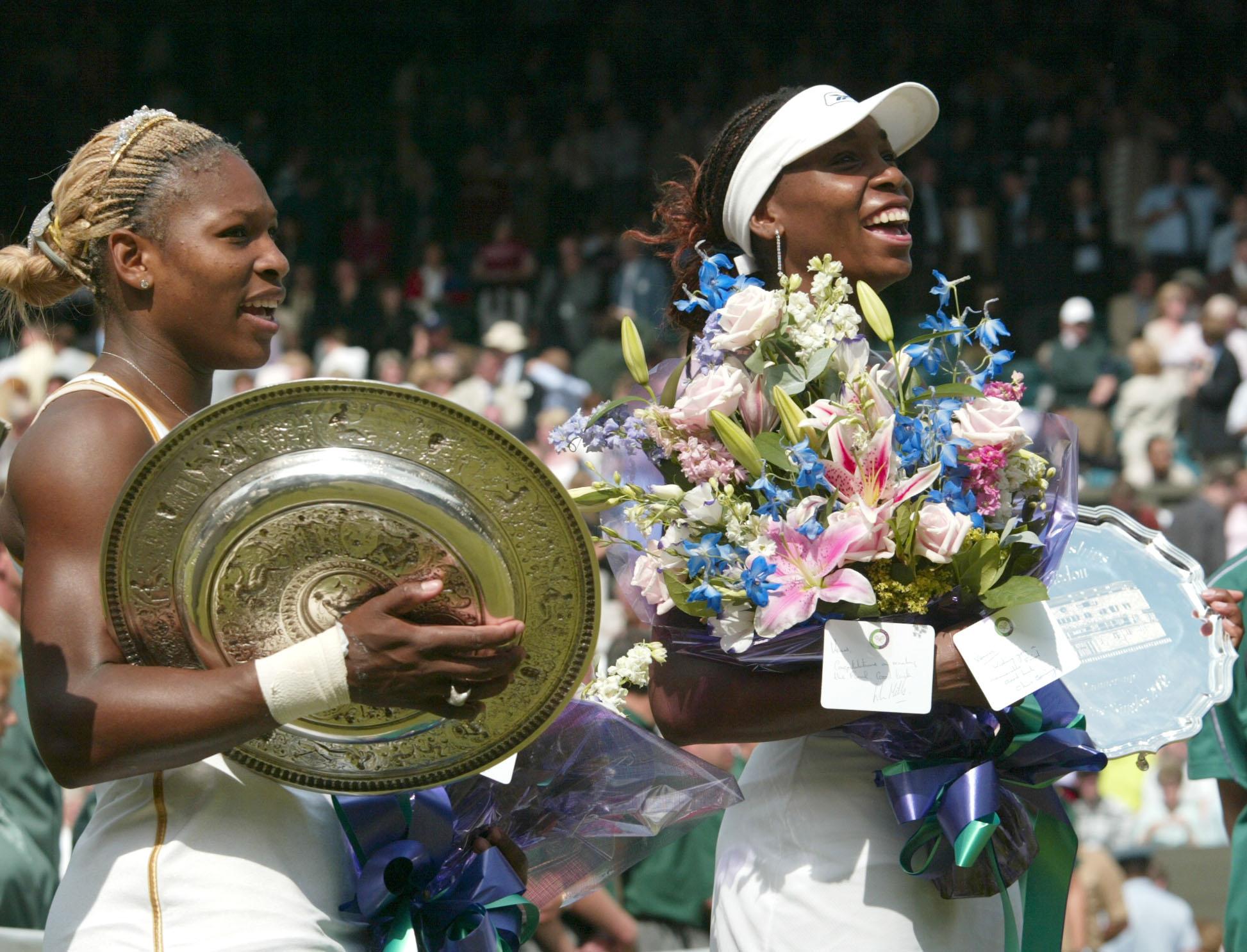wimbledon_women_ten_great_champions-2f80_r903.jpeg