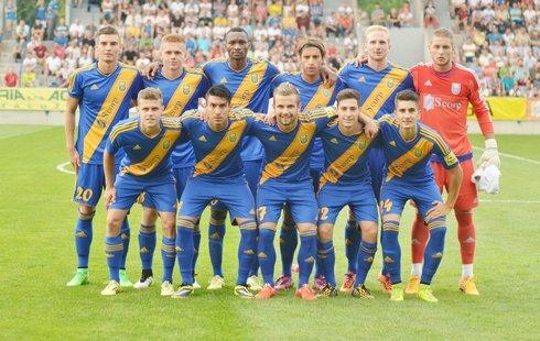 futbal_res.jpg