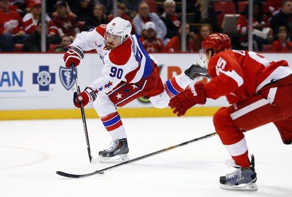 capitals_red_wings_hockey-a8ddab3c4fc441_r7434_res.jpeg