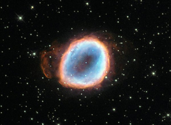 hubble_friday_07302015_res.jpg