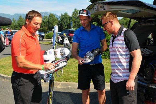 golf_res.jpg