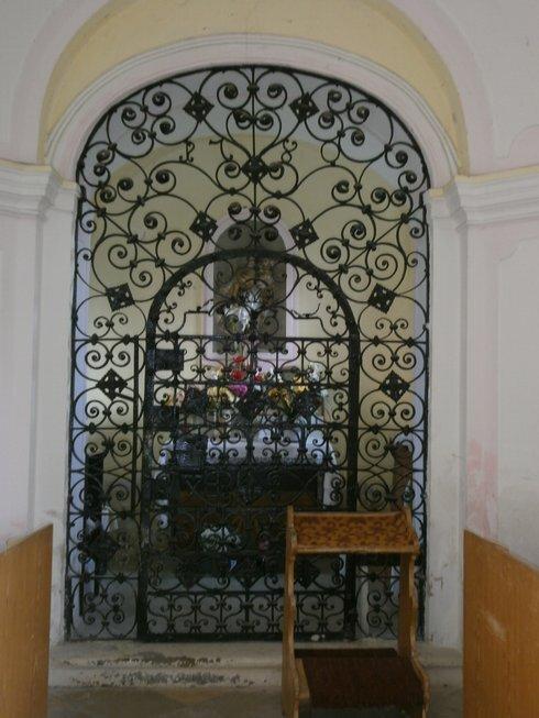kaplnka-sv.panny-marie--7-_r8451_res.jpg