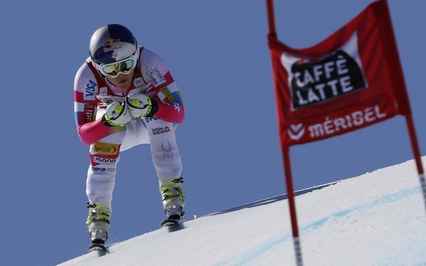 france_alpine_skiing_world_cup6279322340_r2790_res.jpg