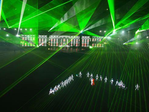 laser4.jpg