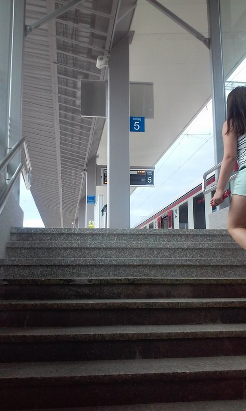 stanica6_r4685_res.jpg