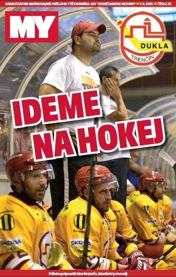 hokej-dukla.jpg