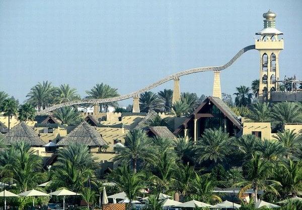 wild-wadi2_res.jpg