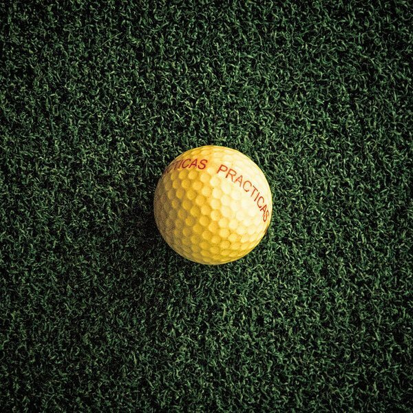 Golf - Španielsko