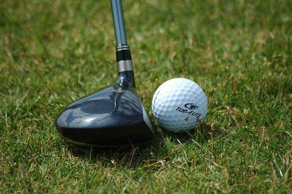 Golf-Turecko.jpg