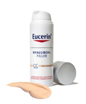 eucerin-cc-krem-svetly.jpg_3249x3924_r5914.jpg