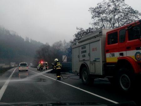hasici1_450.jpg