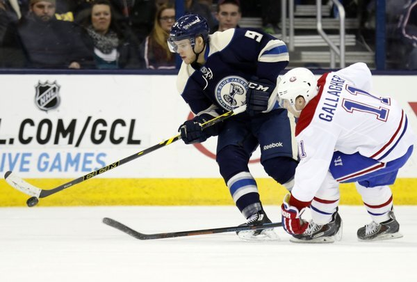 canadiens_blue_jackets_hockey-12d94fc3c8_r1798_res.jpeg