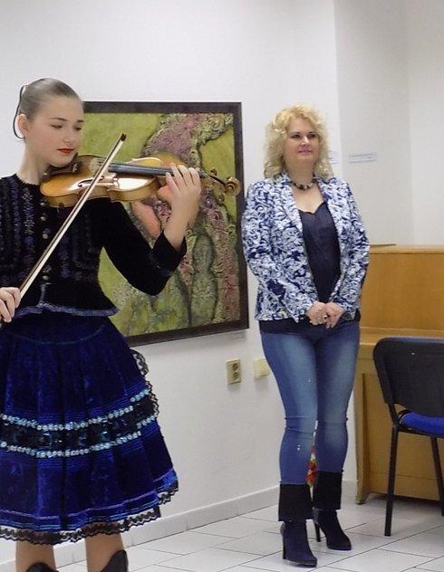natalia-blaskovicova-na-obr.vpravo.na-po_r6354_res.jpg