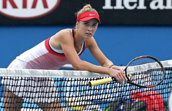 australian_open_tennis-e1b99b411d5e48078_r6647_res.jpeg