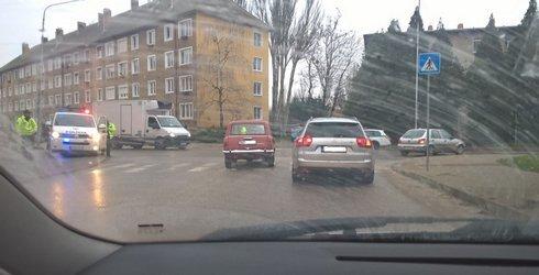 nehoda-2-policia-nove-zamky---botosova_r8675_res.jpg